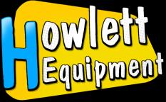 Howlett Equipment